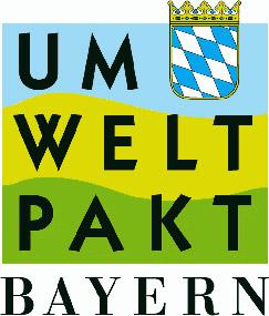 umweltpakt Baayern